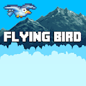 Flying Bird Pro