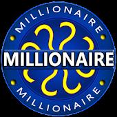 Millionaire 2015 FREE