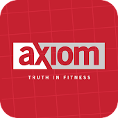 Axiom Fitness