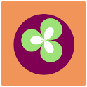 Fulfilled icon