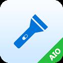 Flashlight Plugin icon
