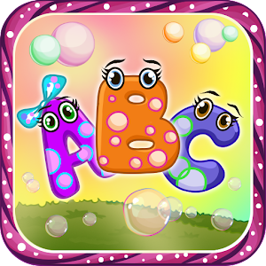 ABC Alphabet for kids for PC and MAC