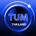 TUM icon