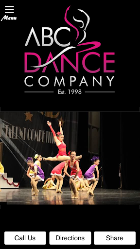 ABC Dance Company