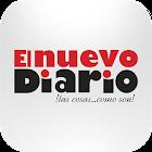 El Nuevo Diario icon