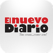 El Nuevo Diario