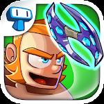Monster Slash - RPG Adventure