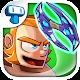 Monster Slash - RPG Adventure v1.0.2