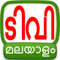 TV Malayalam Open Directory icon