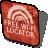 Wi-Fi Locator logo