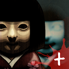 Kokeshi+ icon