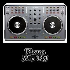Phone Mix DJのおすすめ画像4