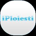 iPloiesti logo