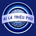 Ai La Trieu Phu 2014 HOT icon
