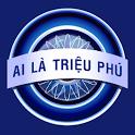 Ai La Trieu Phu 2014 HOT icon