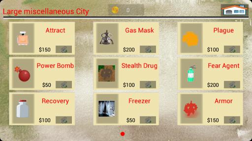玩免費冒險APP 下載爆破将军 app不用錢 硬是要APP