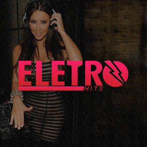 Eletro Hits for Android