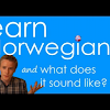 How To Speak Norwegian APK