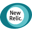New Relic A.. file APK for Gaming PC/PS3/PS4 Smart TV