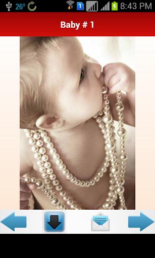 免費下載書籍APP|Cute Babies app開箱文|APP開箱王