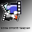 Video Effects + icon