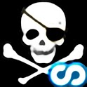 Seven Seas icon