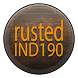Rusted premium by IND190