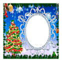 Christmas Frames 1 icon