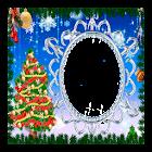 Christmas Frames 1 icon