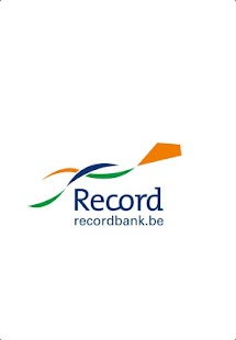 Record Bank Mobile- screenshot thumbnail