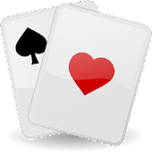 BlackJack Strategies Free