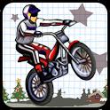 Moto GP 2014 icon