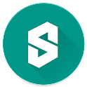 Smooth新浪微博客户端 icon
