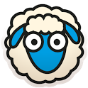 Let Sheep Alone icon