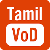 Tamil Movies Portal APK for iPhone