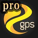 eGPS Elevation PRO+ icon