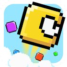 Jumpy Bloc icon