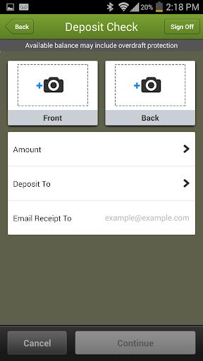【免費財經App】FNBLG Mobile Banking-APP點子