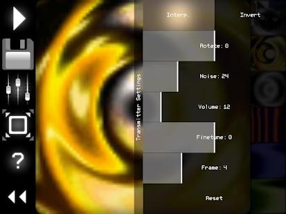 PixiVisor- screenshot thumbnail
