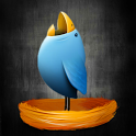 Bird Flight Control icon