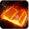 Magical Fire icon