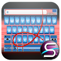 SlideIT USA skin icon