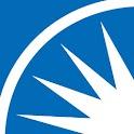 PEFCU Mobile Banking logo