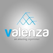 Valenza Ceramic | Wall Tiles