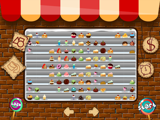 免費下載解謎APP|ケーキを取る - スウィートパズルを app開箱文|APP開箱王