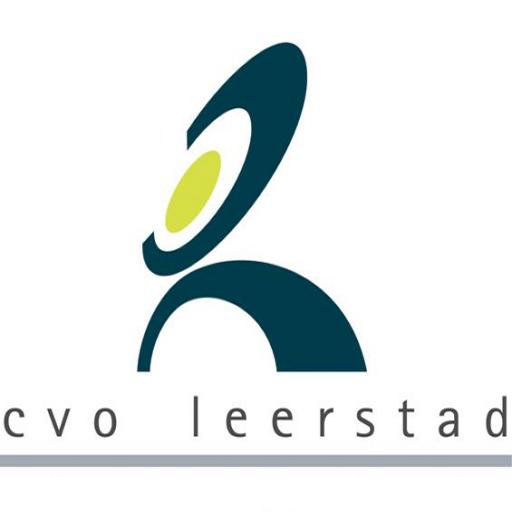CVO-Leerstad Test je kennis 教育 App LOGO-APP試玩