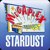 Webtic Megaplex Stardust