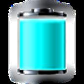 Celestial Battery