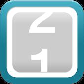 EnergieCheck co2online