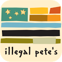 Illegal Pete's icon